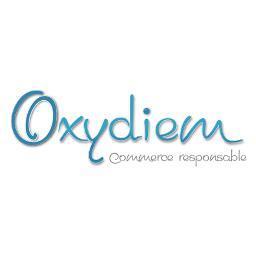oxydiem oxydiem twitter