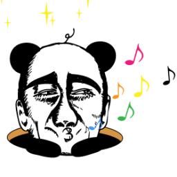 公式 おじパンダ Oji Panda Twitter