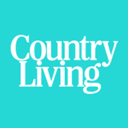 Photo of CountryLiving's Twitter profile avatar