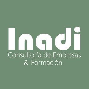Inadi SL