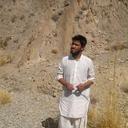 Maqsood Shah (@578b510948494de) Twitter