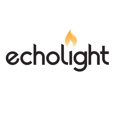 EchoLight | Social Profile