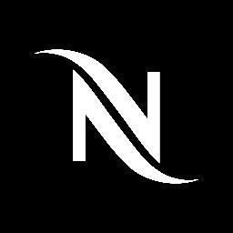 Nespresso UK&Ireland