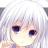 rionta_