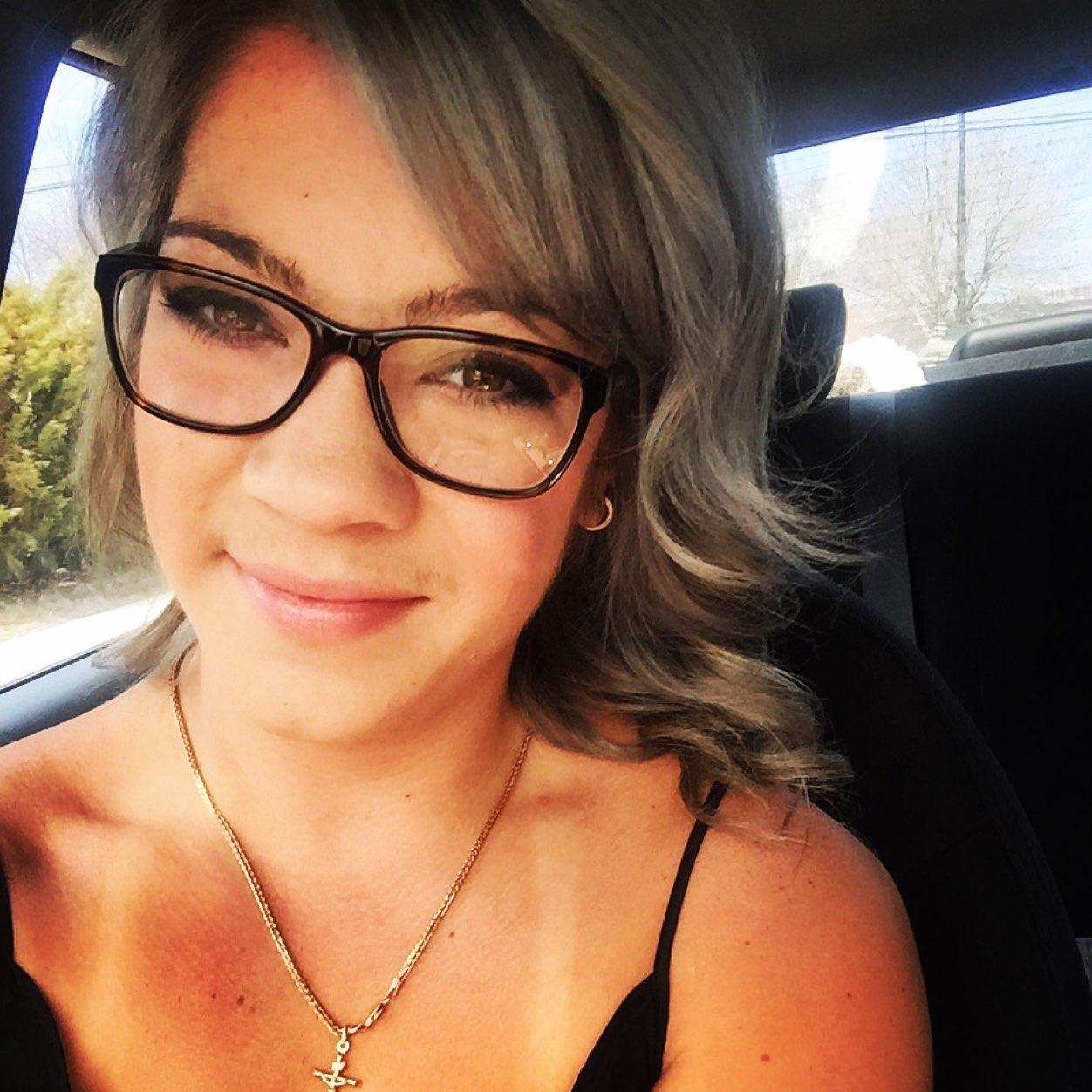 Haley McCormick