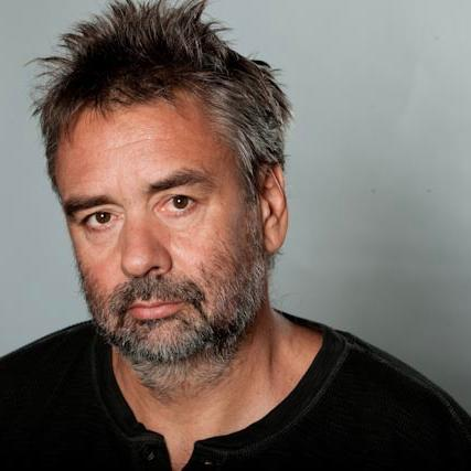 luc besson movies