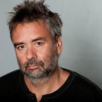 Luc Besson (@lucbesson )