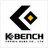 kbench_it
