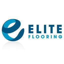 Marvelous Elite Flooring