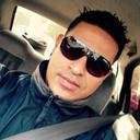 Alexander Moreno (@alexmoreno2208) Twitter