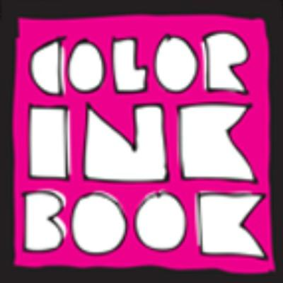 Color Ink Book (@colorinkbook) | Twitter