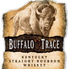 @BuffaloTrace