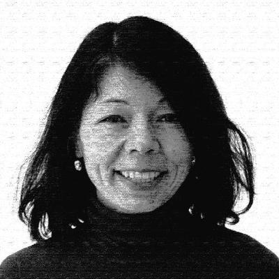 Sandra Tjong on Muck Rack