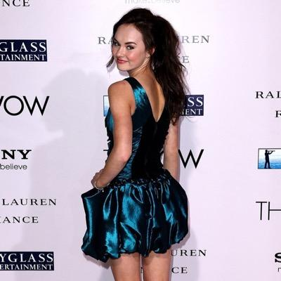 Image result for madeline carroll