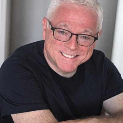 Bob Hughes on Muck Rack