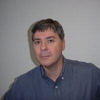 Gus Venditto