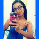 Thayna Lopes (@5d7f8b375ea544e) Twitter