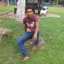 Deepak Majhi (@02d5e3e1705f4f0) Twitter
