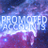 Promoted Accs (6k)