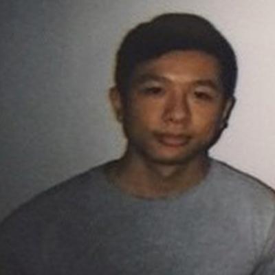Steven Vuong