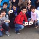 Reiju (@0924Simisimi) Twitter