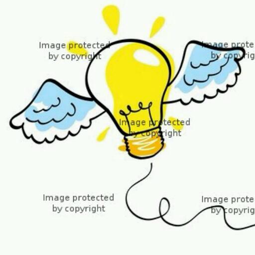 light_mochi