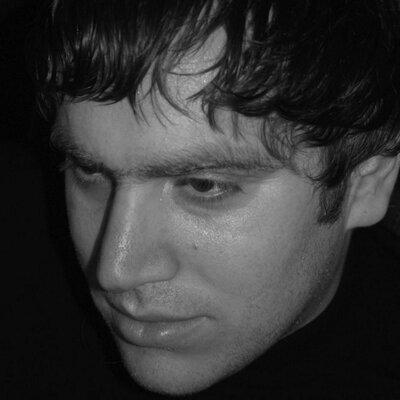 Raphael Fogel