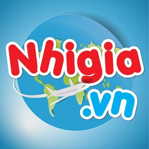 @nhigiatravel