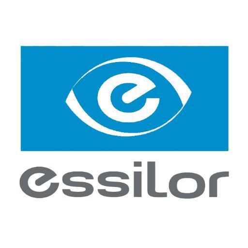 Essilor Indonesia