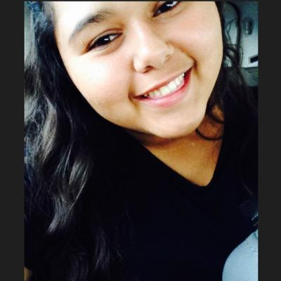 Valerie Vasquez (@valeerrie10) | Twitter