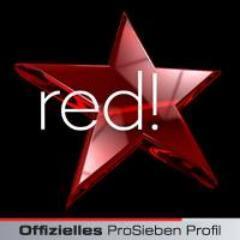 @prosiebenstars