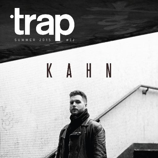 @TrapMagazine