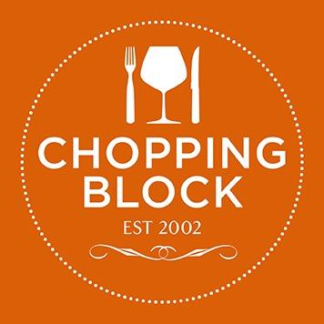 how to choose a chopping block