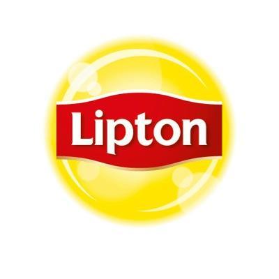 @LiptonJo