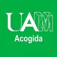 UAM Acogida