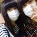 みーちゃむ (@0112_minami) Twitter