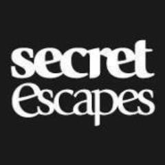 @SecretEscapesNL