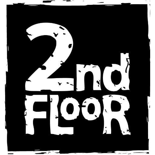 2nd floor 2ndfloorgr twitter for Floor 2nd