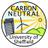 Carbon Neutral Uni