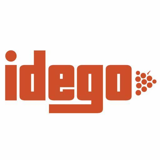 Agence Idego