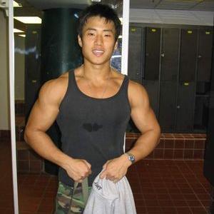 Gay saunas tokyo