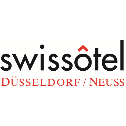 @SwissDUS