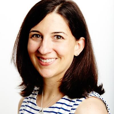 Michelle Edelbaum on Muck Rack