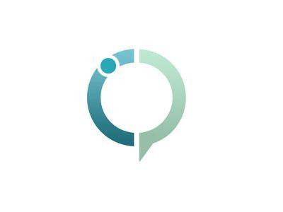 Qeturah.com