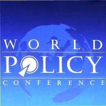 WorldPolicyConf