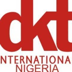 @DKTNigeria
