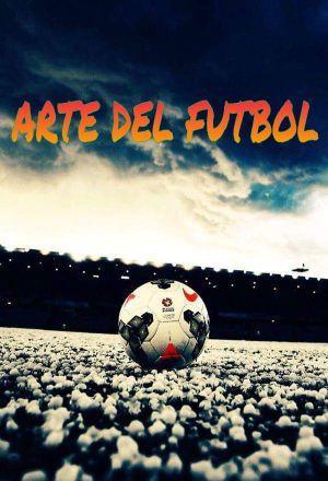 ⚽  Arte Del Fútbol  ⚽