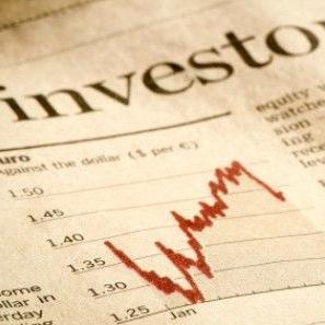 ASTUTE Investing