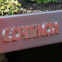 """cortinox on twitter: """"sichere und elegante geländer und handläufe"""