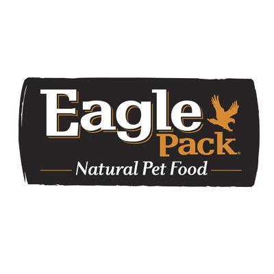 @eaglepack